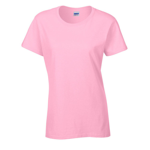 Gildan Heavy Cotton Ladies' T-Shirt