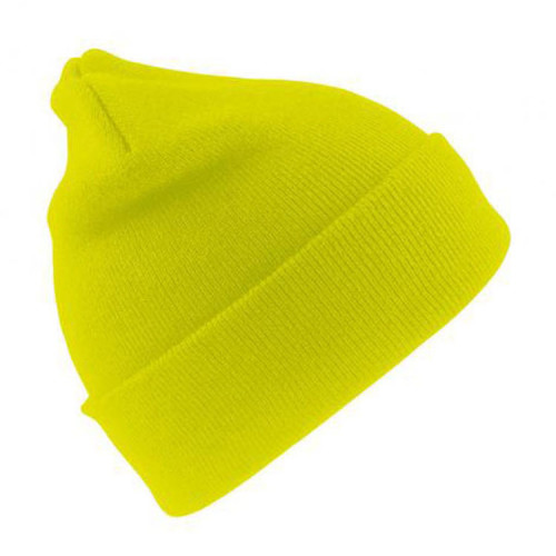 Result Thinsulate Lined Ski Hat