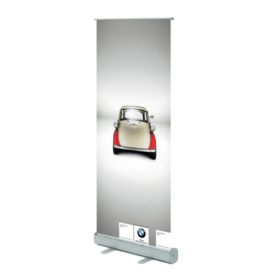 Roll-Up Eko 85x200 cm