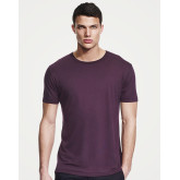 Men's Bamboo Jersey T-Shirt