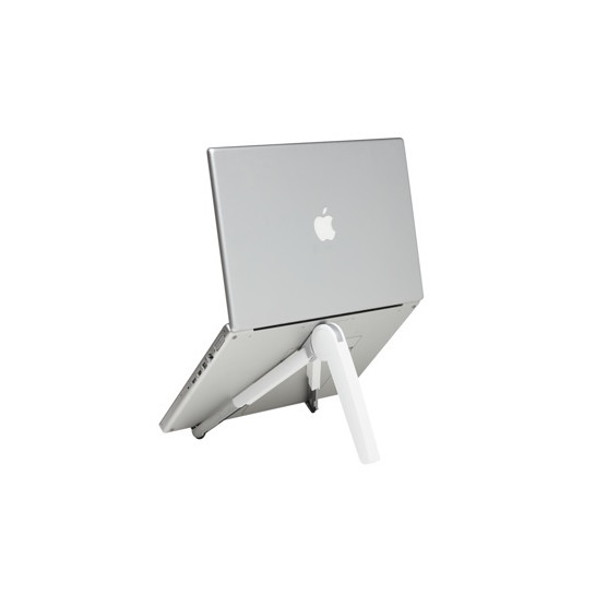 ergo2 tripod stand for laptop & iPad