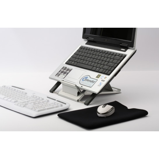 SUN-FLEX® Laptopstand Portable