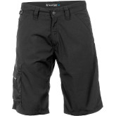 Midjebyxa shorts Functional