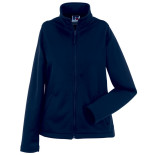 Ladies Smart Soft Shell Jacket