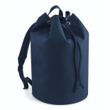 Original Drawstring Backpack