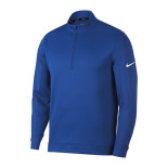 Therma RPL Top Half Zip