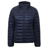 W´s Terrain Padded Jacket