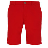 Mens Classic Fit Shorts
