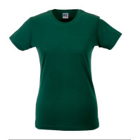 Ladies Slim Fit T