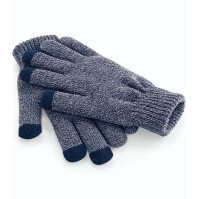 Touch Screen Smart Gloves
