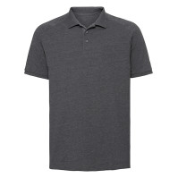 Men´s HD Raglan Polo