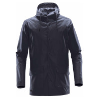 Waterfall Rain Jacket