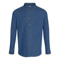 Jack Denim Shirt