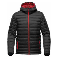 Stavanger Thermal Jacket
