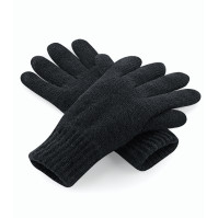 Classic Thinsulate Gloves