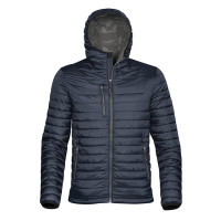 M´s Gravity Thermal Jacket