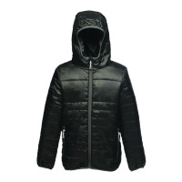 Kids Stormforce Thermal Jacket