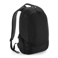 Vessel? Slimline Laptop Backpack