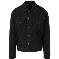 Noah Denim Jacket