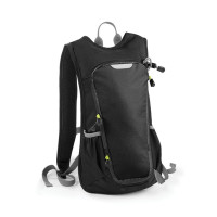 SLX Hydration Pack