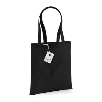 EarthAware® Organic Bag for Life