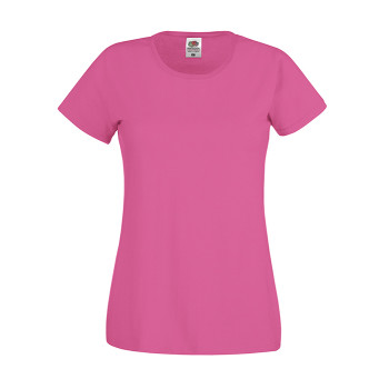 Lady-Fit Original T