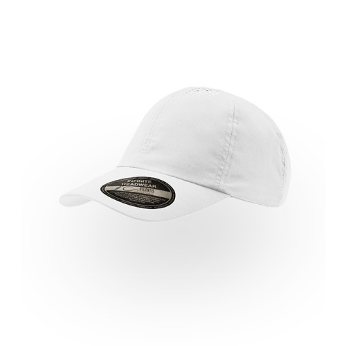 AIR, Baseball 6 Panel Shape