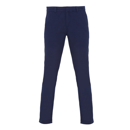 Womens Classic Fit Chino