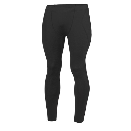 Men´s Cool Sports Legging
