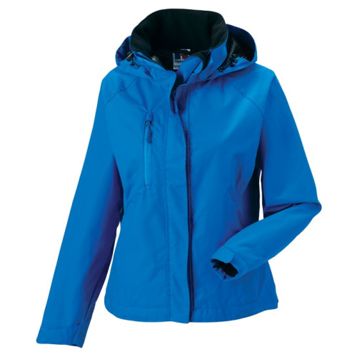 Ladie´s HydraPlus 2000 Jacket