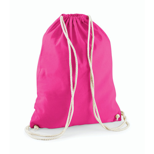 1c91cd6ec14f Cotton Gymsack - Magnidotter