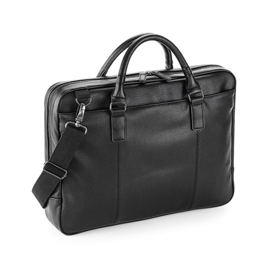 NuHide? Slimline Laptop Brief