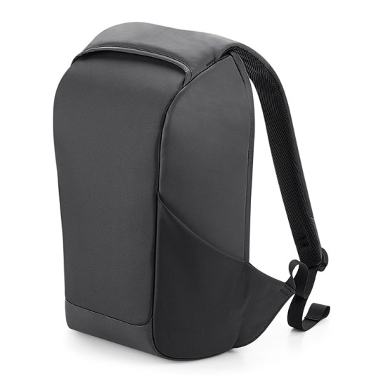 Project Charge Security Backpack