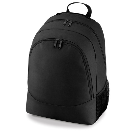 Universal Backpack