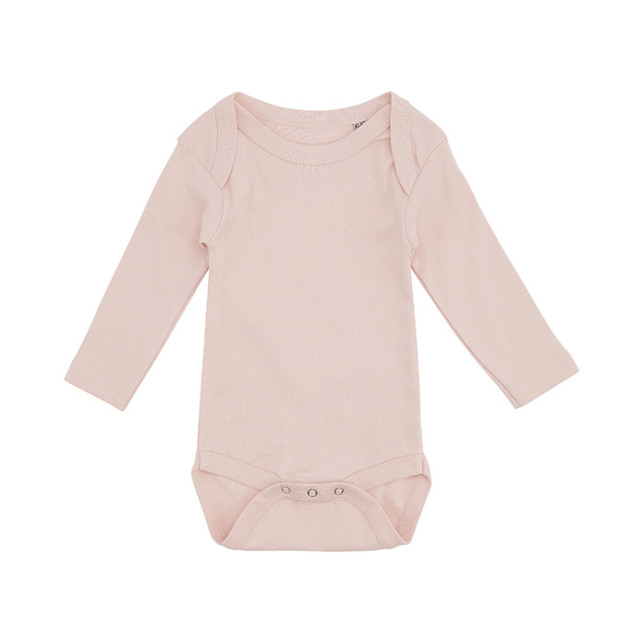 Baby Body Long Sleeve
