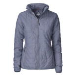 Rainier Jacket Ladies