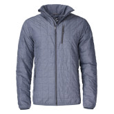 Rainier Jacket Mens