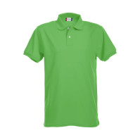 Stretch Premium Polo