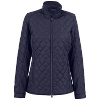 Pendleton Jacket Ladies