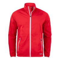Kamloops Jacket Men