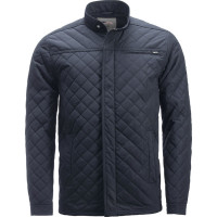 Parkdale Jacket Mens