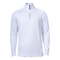 Coos Bay Half Zip Men´s