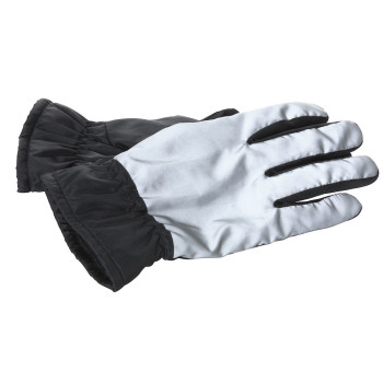 Reflective Gloves