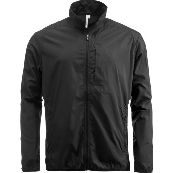 La Push Rain Jacket Junior