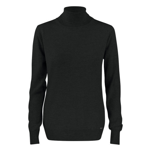 Kennewick Turtleneck Ladies