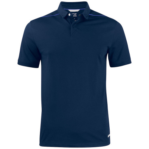 Advantage Performance Polo