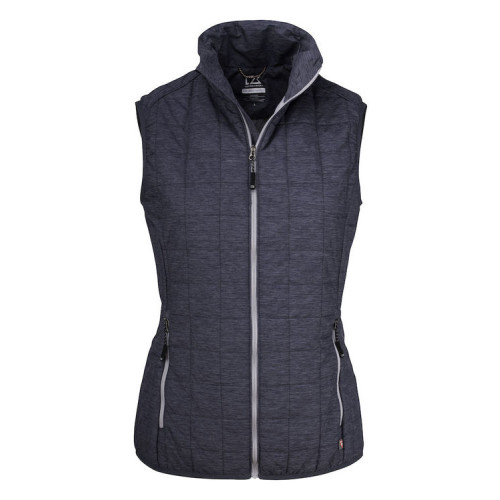 Rainier Vest Ladies
