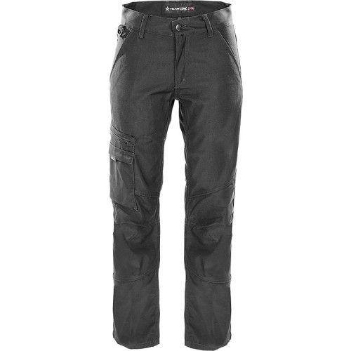 Texstar  FPW1 Womans Functional Duty pants