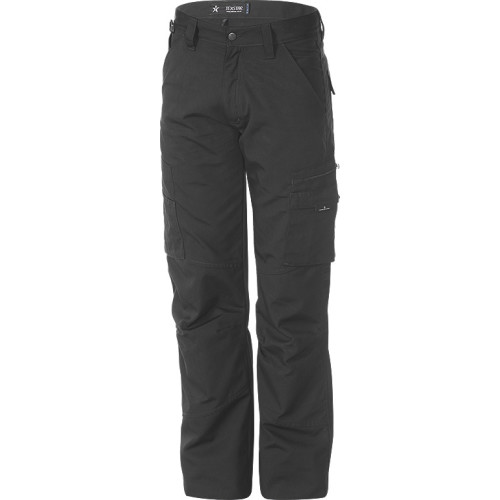Texstar FP20 Duty Pocket Pants