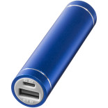 2200 mAh Bolt powerbank
